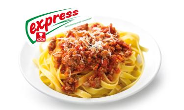 Pât'Express